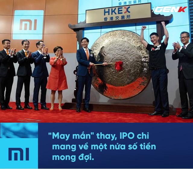Nhìn thấu bản chất: Bán điện thoại lãi 5%, Xiaomi lấy đâu ra khoản lợi nhuận 2 tỷ đô? - Ảnh 7.