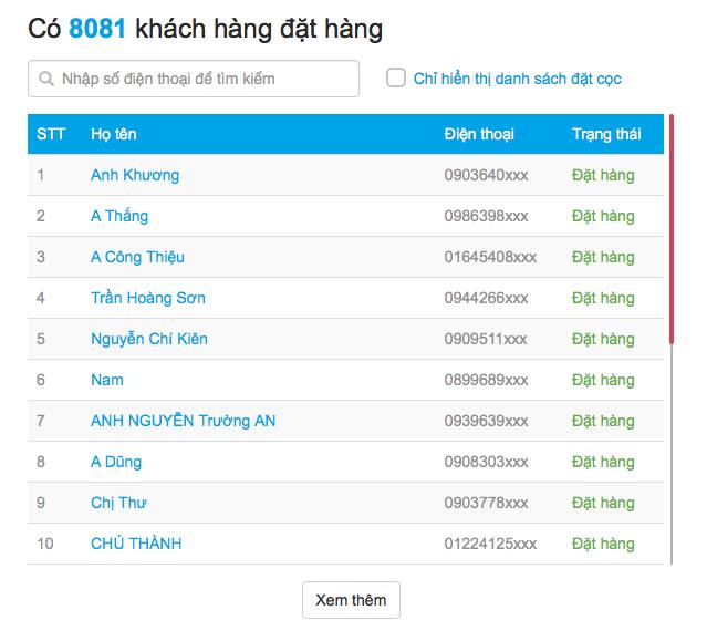 Galaxy Note9 chính thức mở bán tại Việt Nam từ ngày mai - Ảnh 2.