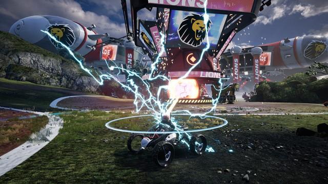 Tuyển tập những game online đáng chú ý, đáng chơi nhất cuối tháng 8 này - Ảnh 16.