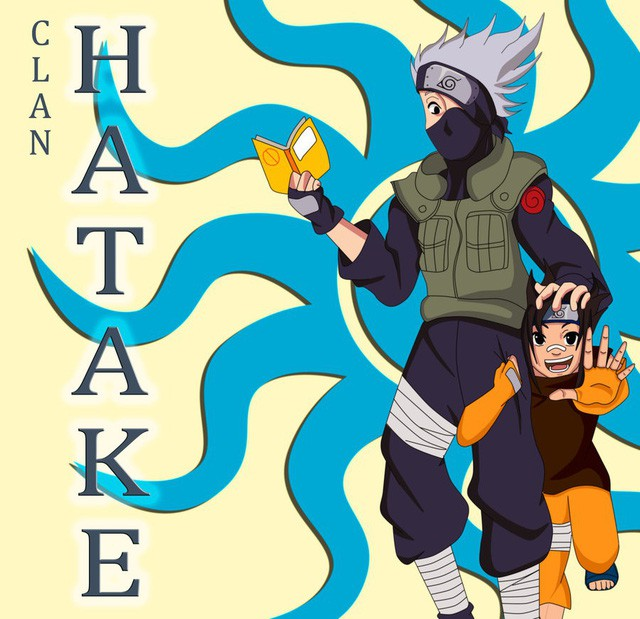 Những gia tộc gần như đã tuyệt chủng trong Naruto và Boruto - Ảnh 6.