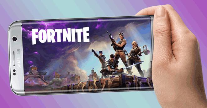 Những vấn đề bảo mật liên quan Fortnite Battle Royale trên Android mới chỉ bắt đầu mà thôi - Ảnh 1.