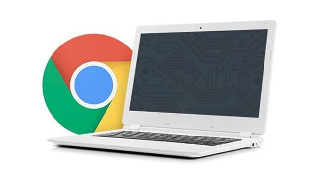 Bổ sung chế độ màn hình nhắc việc cho Google Chrome - Ảnh 1.