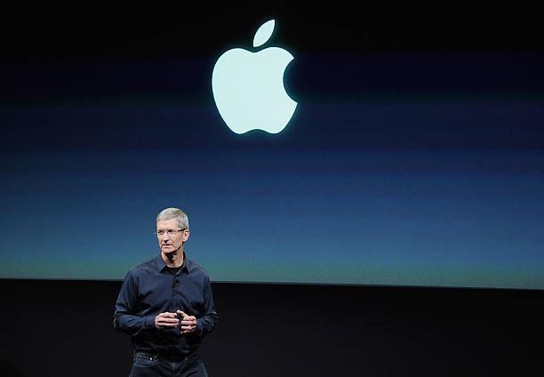 Tất cả những thăng trầm mà Apple đã phải trải qua để đạt giá trị 1000 tỷ USD - Ảnh 11.