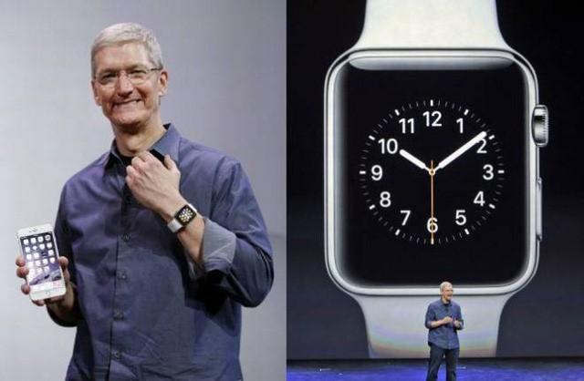 Tất cả những thăng trầm mà Apple đã phải trải qua để đạt giá trị 1000 tỷ USD - Ảnh 13.