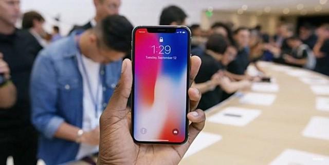 Tất cả những thăng trầm mà Apple đã phải trải qua để đạt giá trị 1000 tỷ USD - Ảnh 15.