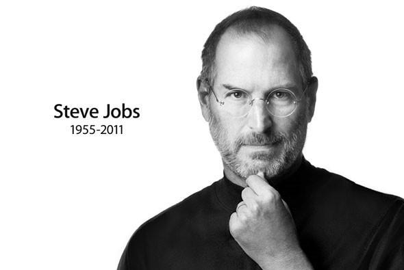 Tất cả những thăng trầm mà Apple đã phải trải qua để đạt giá trị 1000 tỷ USD - Ảnh 10.