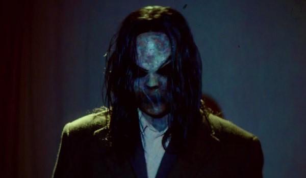 Bí ẩn ma quỷ: Top 7 con quỷ đáng sợ nhất từng xuất hiện trong các bộ phim kinh dị hiện đại - Ảnh 2.