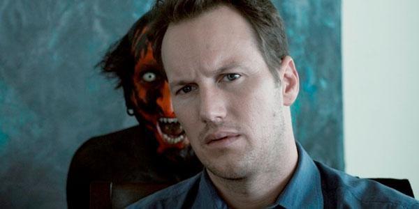 Bí ẩn ma quỷ: Top 7 con quỷ đáng sợ nhất từng xuất hiện trong các bộ phim kinh dị hiện đại - Ảnh 3.