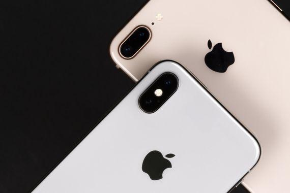 1.000 USD là quá cao? Chưa đâu, giá điện thoại iPhone và Android sẽ còn cao hơn nữa! - Ảnh 1.
