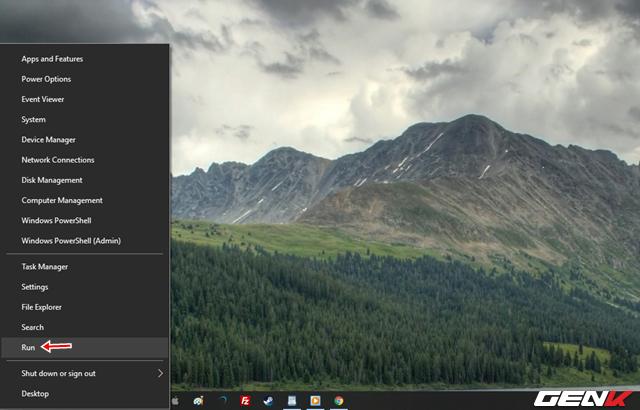 Khắc phục lỗi lưu ảnh tự đổi sang định dạng JFIF trên Google Chrome 68 trong Windows 10 - Ảnh 2.
