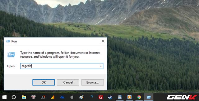 Khắc phục lỗi lưu ảnh tự đổi sang định dạng JFIF trên Google Chrome 68 trong Windows 10 - Ảnh 3.