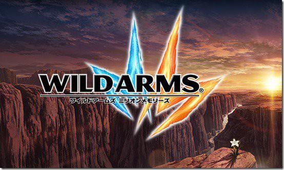 Wild Arms Million Memories - Phiên bản mobile của tượng đài làng game Nhật sắp mở cửa - Ảnh 3.