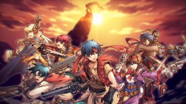 Wild Arms Million Memories - Phiên bản mobile của tượng đài làng game Nhật sắp mở cửa - Ảnh 4.