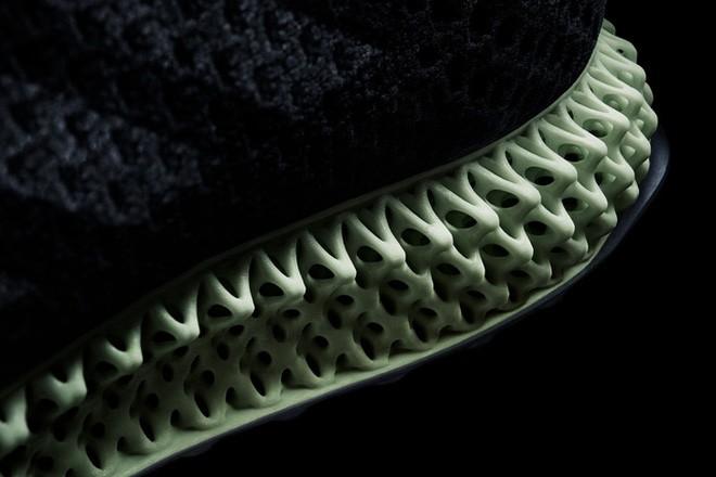 Tương lai gần, adidas và công ty công nghệ này sẽ thay đổi chuỗi cung ứng sneakers toàn cầu - Ảnh 5.