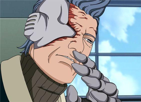"""Bí mật về cơ thể bất tử của Hidan và màn """"tái xuất giang hồ"""" của kẻ sùng đạo trong series Naruto/ Boruto - Ảnh 7."""