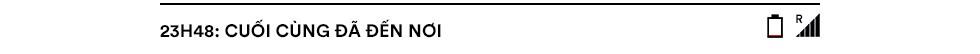 Đánh giá Galaxy Note9 dưới góc độ một người dùng iPhone - Ảnh 18.
