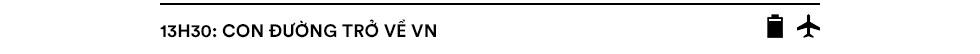Đánh giá Galaxy Note9 dưới góc độ một người dùng iPhone - Ảnh 43.