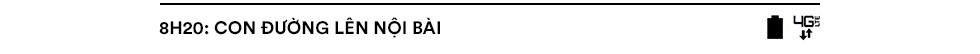 Đánh giá Galaxy Note9 dưới góc độ một người dùng iPhone - Ảnh 4.
