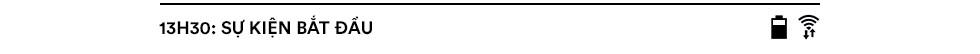 Đánh giá Galaxy Note9 dưới góc độ một người dùng iPhone - Ảnh 25.
