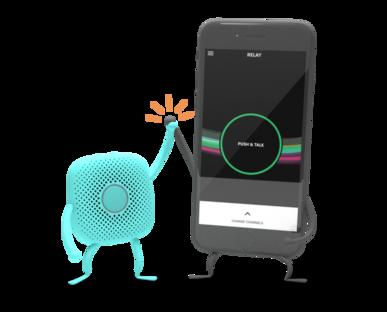 Lấy trải nghiệm của người dùng làm trung tâm mới là xu hướng thiết kế của tương lai - Ảnh 4.