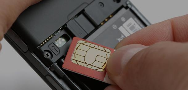 iPhone mới có 2 SIM, 1 cái là eSIM vậy eSIM là gì? - Ảnh 4.