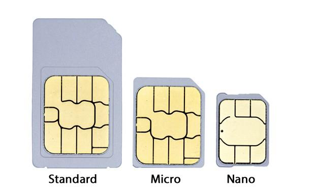 iPhone mới có 2 SIM, 1 cái là eSIM vậy eSIM là gì? - Ảnh 2.