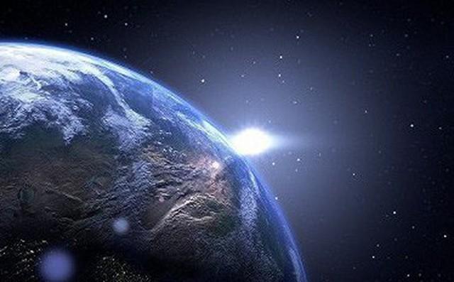Chương trình máy tính dự đoán đáng sợ: Văn minh nhân loại bị đe doạ diệt vong vào năm 2040 - Ảnh 1.