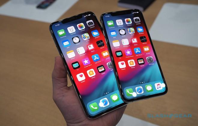 iPhone 2018 ngon thật đấy, nhưng đây là 4 lý do vì sao bạn nên lựa chọn những dòng iPhone cũ thì hơn - Ảnh 1.