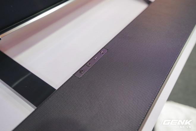 Samsung chính thức giới thiệu TV khung tranh The Frame 2.0 và loa Sound Bar HW-N950 đến người dùng Việt Nam - Ảnh 12.