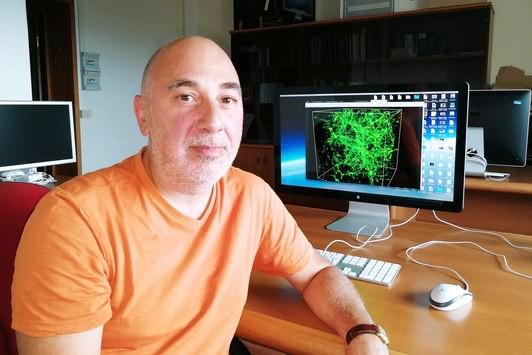 Các nhà thiên văn học tìm ra phần còn thiếu của vật chất trong vũ trụ - Ảnh 5.