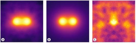 Các nhà thiên văn học tìm ra phần còn thiếu của vật chất trong vũ trụ - Ảnh 4.