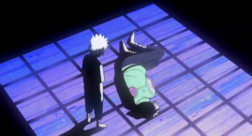 Naruto: Những điều bí mật về nhân vật Sakumo Hatake - huyền thoại Nanh Trắng của Konoha - Ảnh 10.