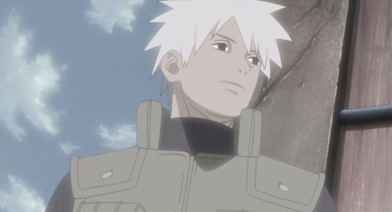 Naruto: Những điều bí mật về nhân vật Sakumo Hatake - huyền thoại Nanh Trắng của Konoha - Ảnh 1.