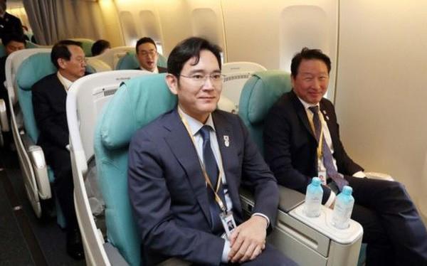Samsung sắp mở cửa hàng bán điện thoại tại Triều Tiên? - Ảnh 1.