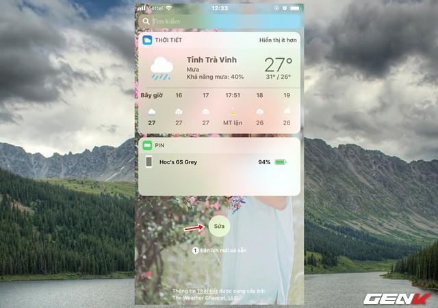 [iOS 12] Cách tận dụng Siri Shortcuts để tắt hoàn toàn Wi-Fi và Bluetooth trên iPhone - Ảnh 10.