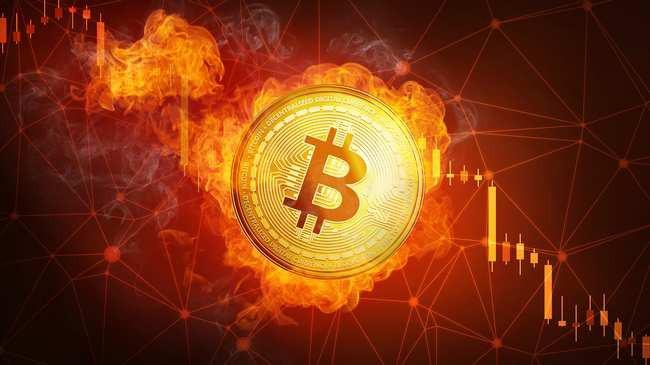 Một lỗ hổng bảo mật nghiêm trọng của Bitcoin có thể làm sụp đổ toàn bộ hệ thống - Ảnh 1.