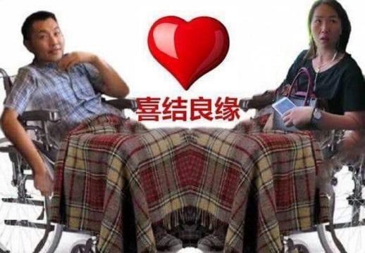 Hai hành khách xấu tính đã biến thành cơn bão meme 450 triệu views càn quét MXH Trung Quốc như thế nào? - Ảnh 6.