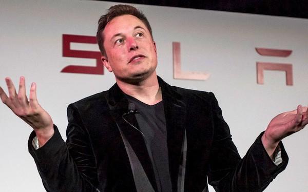 Elon Musk chỉ hỏi 1 câu đơn giản là biết được ai đang nói dối khi xin việc - Ảnh 1.