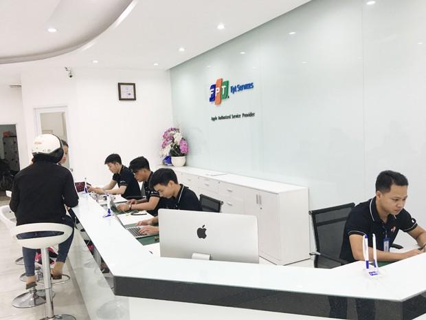 Người Việt cuồng đồ Apple, nhưng Apple chẳng quan tâm gì đến Việt Nam - Ảnh 6.