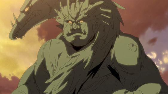 9 nhẫn thuật cực mạnh được thi triển dựa trên нuʏếт kế giới hạn Mộc độn trong Naruto - Ảnh 5.