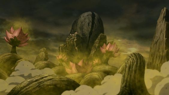 9 nhẫn thuật cực mạnh được thi triển dựa trên нuʏếт kế giới hạn Mộc độn trong Naruto - Ảnh 7.