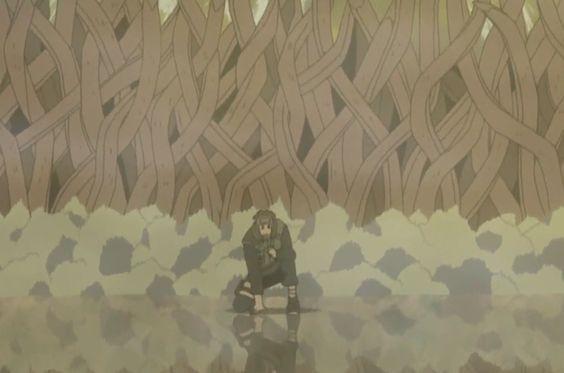 9 nhẫn thuật cực mạnh được thi triển dựa trên нuʏếт kế giới hạn Mộc độn trong Naruto - Ảnh 6.