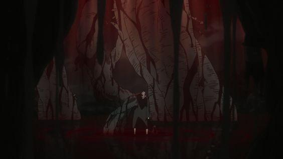 9 nhẫn thuật cực mạnh được thi triển dựa trên нuʏếт kế giới hạn Mộc độn trong Naruto - Ảnh 1.