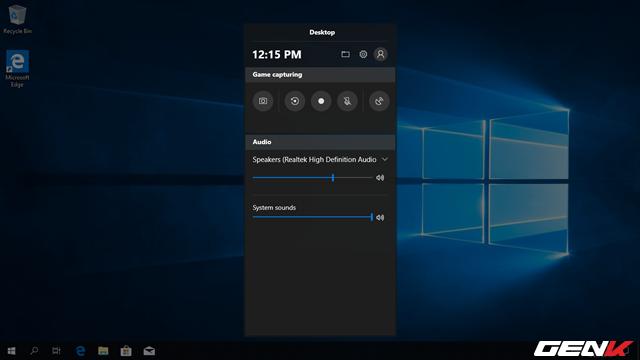 Trải nghiệm Windows 10 October 2018: File Explorer có chế độ nền tối, hiệu suất cải thiện đáng kể - Ảnh 10.