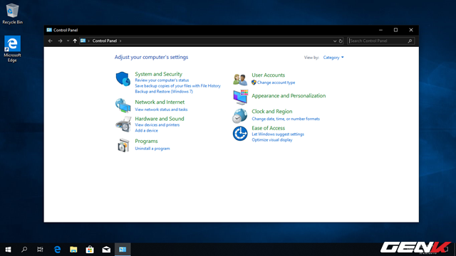 Trải nghiệm Windows 10 October 2018: File Explorer có chế độ nền tối, hiệu suất cải thiện đáng kể - Ảnh 13.