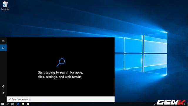 Trải nghiệm Windows 10 October 2018: File Explorer có chế độ nền tối, hiệu suất cải thiện đáng kể - Ảnh 24.