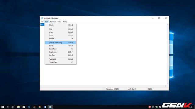 Trải nghiệm Windows 10 October 2018: File Explorer có chế độ nền tối, hiệu suất cải thiện đáng kể - Ảnh 25.