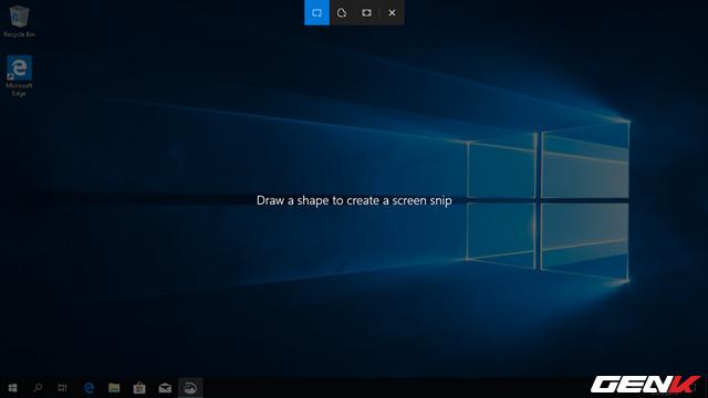 Trải nghiệm Windows 10 October 2018: File Explorer có chế độ nền tối, hiệu suất cải thiện đáng kể - Ảnh 8.