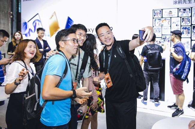 Tin đồn: Samsung dừng sản xuất smartphone Galaxy tại Trung Quốc, chuyển sang thuê gia công bên thứ ba - Ảnh 2.