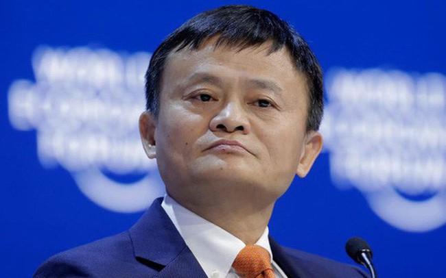 Quay lưng với Mỹ, Alibaba và Tencent tìm đến Đông Nam Á - Ảnh 1.